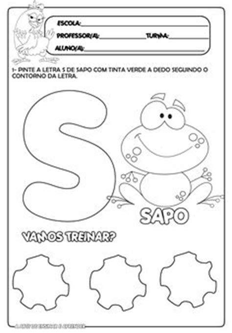 great website for printing worksheets free and cute and helps kids learn how to form numbers