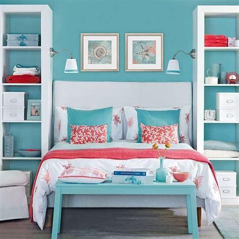 color combinations      condo