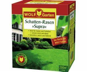 Rasen Düngen Bei Sonne : wolf garten premium rasen schatten sonne ab 4 99 preisvergleich bei ~ Indierocktalk.com Haus und Dekorationen