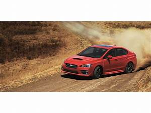 2015 subaru wrx specs and features us news world report With 2015 subaru wrx dealer invoice