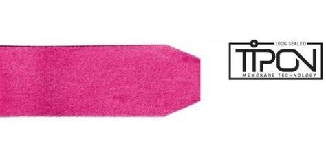 roma banco dei pegni dove impegnare pellicce sanotint light tabella colori