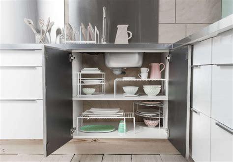 placard pour cuisine les placards de cuisine les plus pratiques ce sont eux