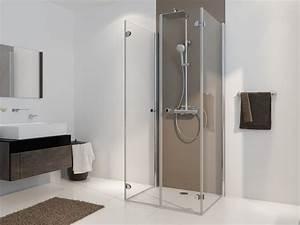 Falttür Dusche Kunststoff : faltt r dusche u form in 2019 dusche u kabine pinterest duschkabine faltt r dusche und ~ Frokenaadalensverden.com Haus und Dekorationen