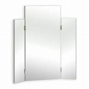 Badspiegel 80 X 80 : facettenspiegel klappelemente 80 cm wandspiegel spiegel deko haushalt roller m belhaus ~ Bigdaddyawards.com Haus und Dekorationen