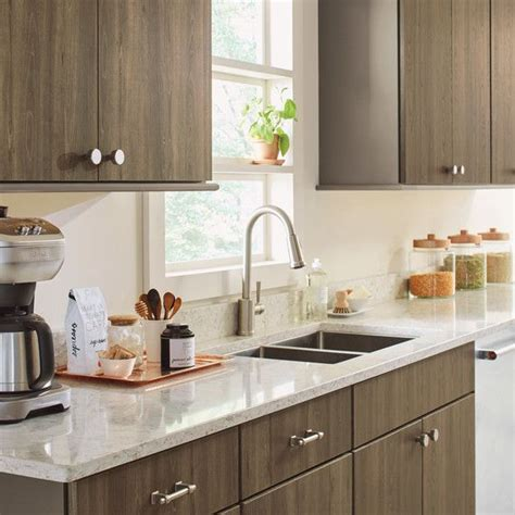 affordable kitchen sinks best 25 home depot kitchen ideas only on home 1179