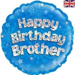 cupcake displays happy birthday sittingbourne balloons