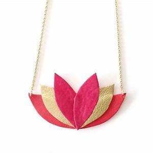 les 25 meilleures idees de la categorie collier de fleurs With tapis chambre bébé avec collier de fleurs tahitien