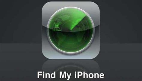 how to find iphone without find my iphone ios 7 find my iphone security flaw lets users disable