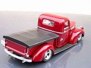 Pick Up Voiture : chevrolet 1946 miniature pick up solido 1 18 voiture ~ Maxctalentgroup.com Avis de Voitures