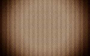 Download Wall Striped Wallpaper 1680x1050
