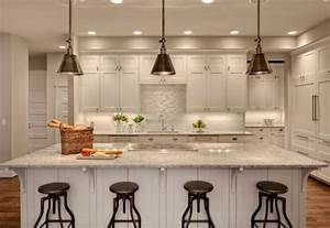 Images about her beautiful kitchen design on