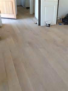 best 25 white oak floors ideas on white oak white hardwood floors and oak hardwood