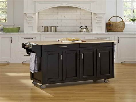 kitchen island on wheels kitchen islands for small kitchens small kitchen islands 7682