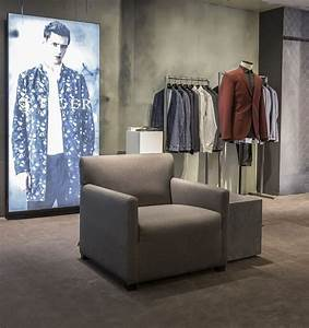 Tiger Paris Magasin : shore projects opened its first pop up store at westfield ~ Preciouscoupons.com Idées de Décoration