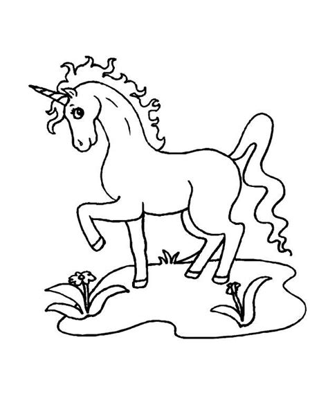 sta e colora unicorno unicorno disegni da colorare disegni da colorare
