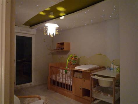 luminaires chambre luminaires pour chambre bb fabrique casse noisette