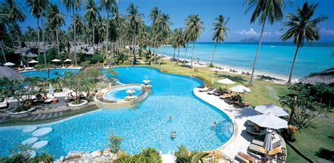 Garden Decoration Mauritius by Greats Resorts Mauritius Resorts West Coast