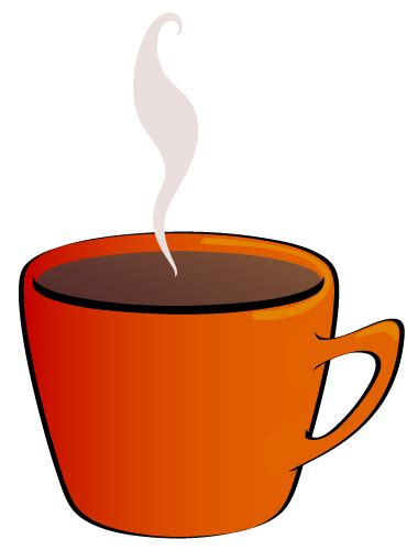 Coffee Cup Clipart Paper Cup Clipart Clipart Panda Free Clipart Images