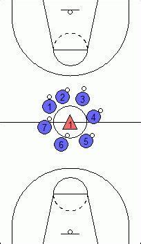 fun basketball drills     graders