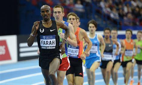 paula radcliffe baffled  mo farahs plan  run