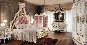 Victorian Bedroom Furniture Raya Furniture