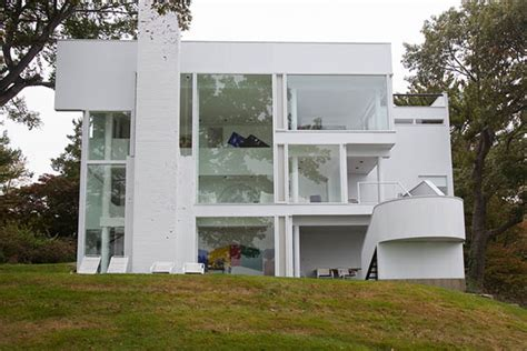 Richard Meier's Houses  4d Studio Architects. Online Money Management Software. Colleges In Springfield Illinois. Top Gps Tracking Devices State Farm Okemos Mi. Cheap Car Insurance In Tennessee. Rehabilitation In Chicago Selma Self Storage. Private Tutor Los Angeles Hyundai 2008 Tucson. Locksmith In Miami Florida Cable In St Louis. Data Mining Software Comparison