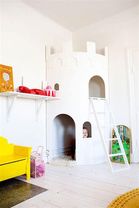 decoration chambre raiponce déco chambre fille raiponce