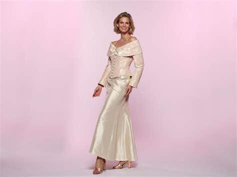tailleur jupe femme mariage civil tailleur jupe longue mariage