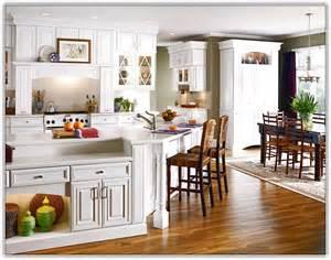 white kitchen ideas for small kitchens kitchen ideas for small kitchens with white cabinets