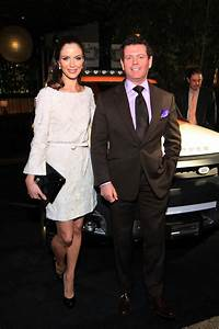 Land Rover Celebrates 25th Anniversary In The U S