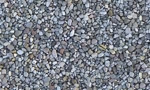 Pebbles texture seamless 20656