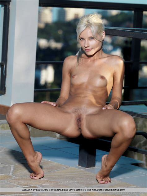 Sexy Swedish Milf Reveals Her Perfectly Tan Xxx Dessert Picture