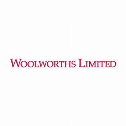 Woolworths Limited Vector Christos Branding Csl Logos