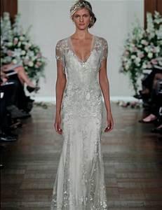 how to dress great gatsby style dress blog edin With gatsby inspired wedding dress