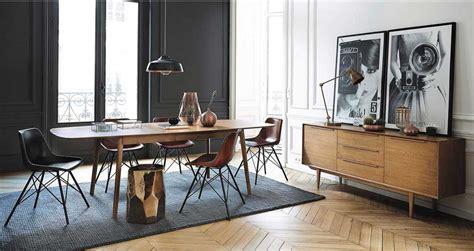 meuble indien maison du monde fashion designs frais et vintage la nouvelle collection scandinave de