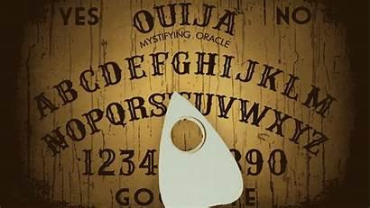Ouija Boards Xxxtentacion Fans Summon Try Sarah