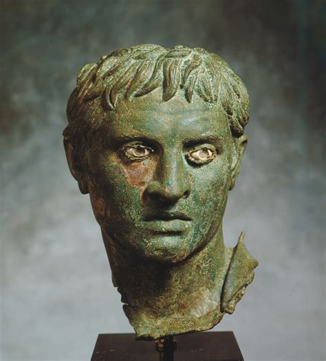 sculpture in power eyewitness power and pathos bronze sculpture of the hellenistic world at the national