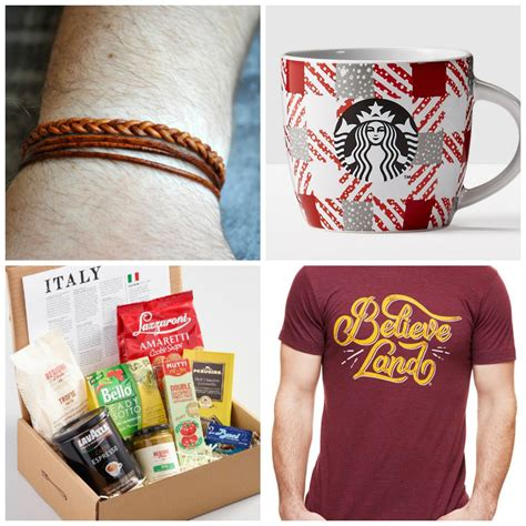 unisex gifts for christmas exchange 35 unisex gift ideas updated 2016