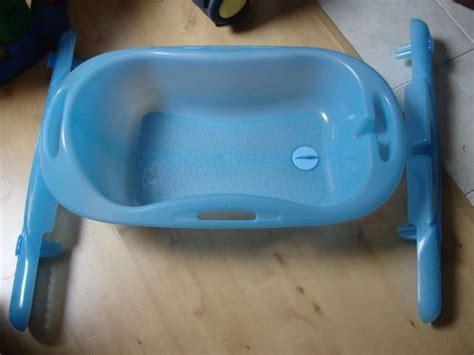 fixation baignoire bebe sur baignoire adulte 28 images recherche baignoire b 233 b 233 se