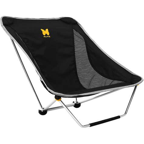 alite designs mayfly c chair backcountry