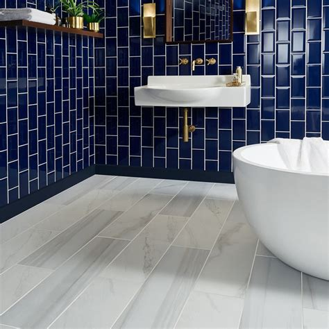 faux marble tiles    talking