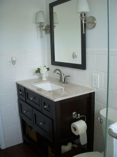 home depot bathroom designs sinks inspiring home depot sinks for bathroom home depot