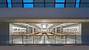 Oez München öffnungszeiten : apple store oez 80993 m nchen moosach ffnungszeiten adresse telefon ~ Orissabook.com Haus und Dekorationen