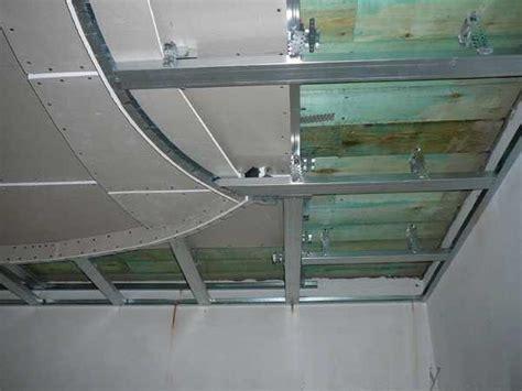 prix isolation phonique plafond 224 montreuil devis plan maison gratuit peinture plafond pro