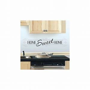 roommates good food peel and stick wall decal rmk1692scs With the best of home depot wall decals