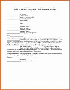 what do cover letters consist of - what should a cover letter look like 2017 what should a