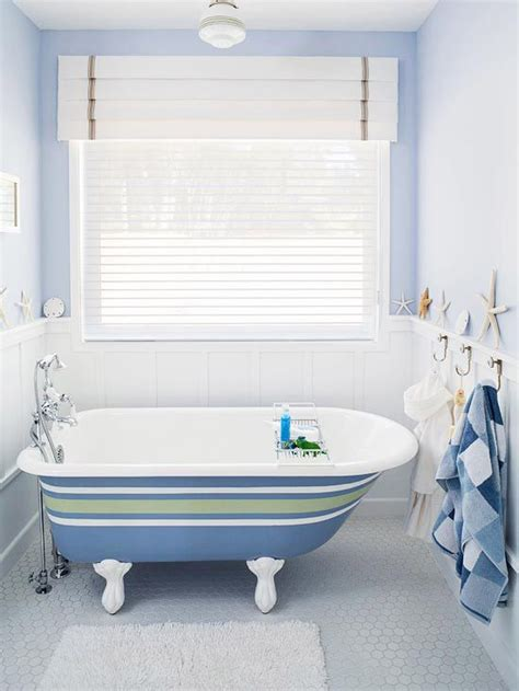 Can You Paint A Clawfoot Tub by 52 Best Images About Bathroom Ideas On