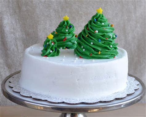 beki cooks cake blog simple christmas cake