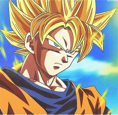 Goku Fanpop Dragon Ball Super 500 Dbz