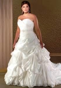 plus size designer plus size designer bridal gowns enter your name here